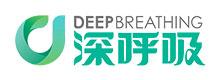 深呼吸硅藻泥