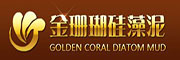 金珊瑚yabo平台的网站泥
