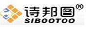 诗邦图yabo平台的网站泥