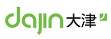 大津亚博app下载泥