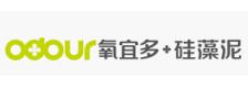 氧宜多yabo平台的网站泥