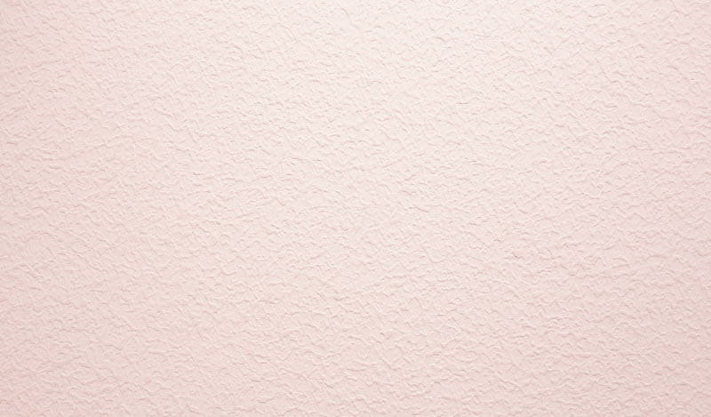 盼盼硅藻泥装修效果图 硅藻泥背景墙装修效果图