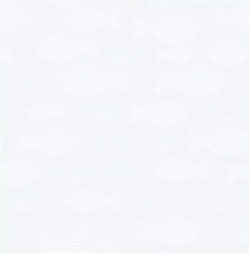太氧谷硅藻泥图片 硅藻泥新品效果图