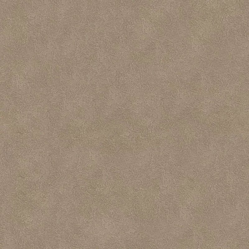 宏燕艺术水漆图片 秋日奶茶色家居装修效果图