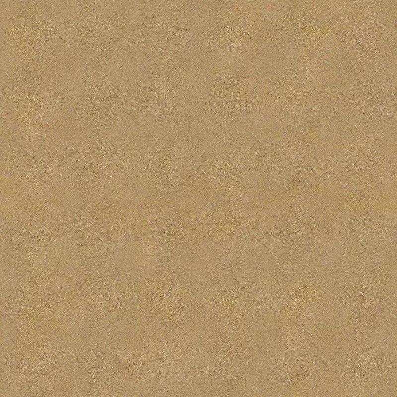 宏燕艺术水漆图片 硅藻泥装修效果图