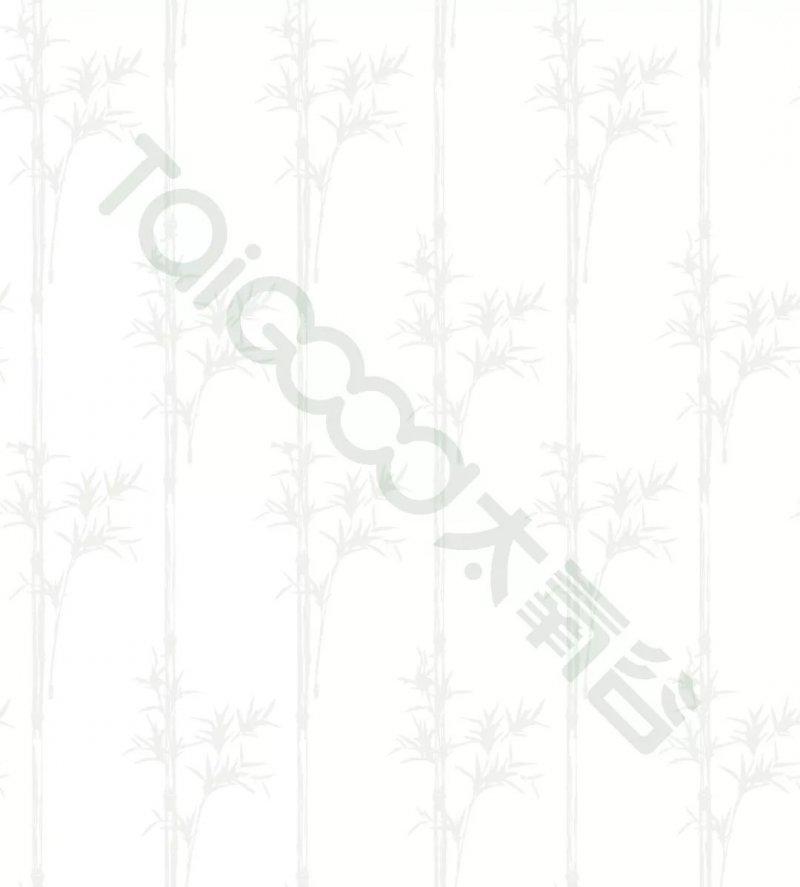 太氧谷硅藻泥图片 年终新品首发效果图(下)