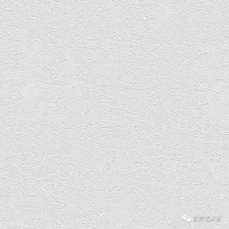 宏燕艺术水漆图片 产品图片效果图