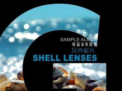 斯米利亚硅藻泥图片 贝壳彩片艺术涂料G系列效果图