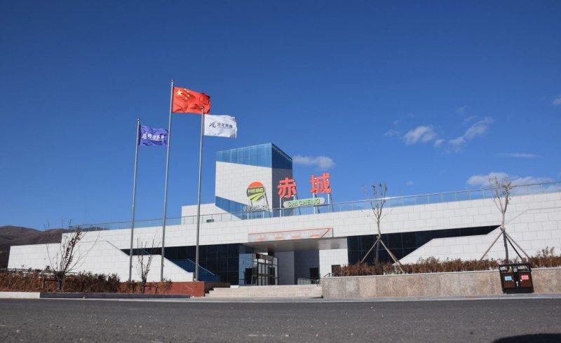北京冬奥会倒计时一周年 三棵树涂料展现绿色科技