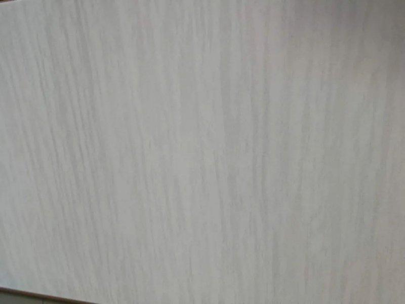 和一硅藻泥效果圖 米洞石系列裝修圖片_3